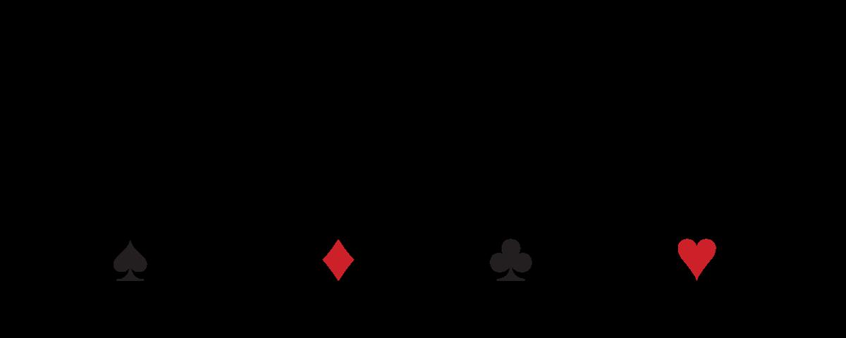 TRIO360- Taking Casino Marketing to the Next Level
