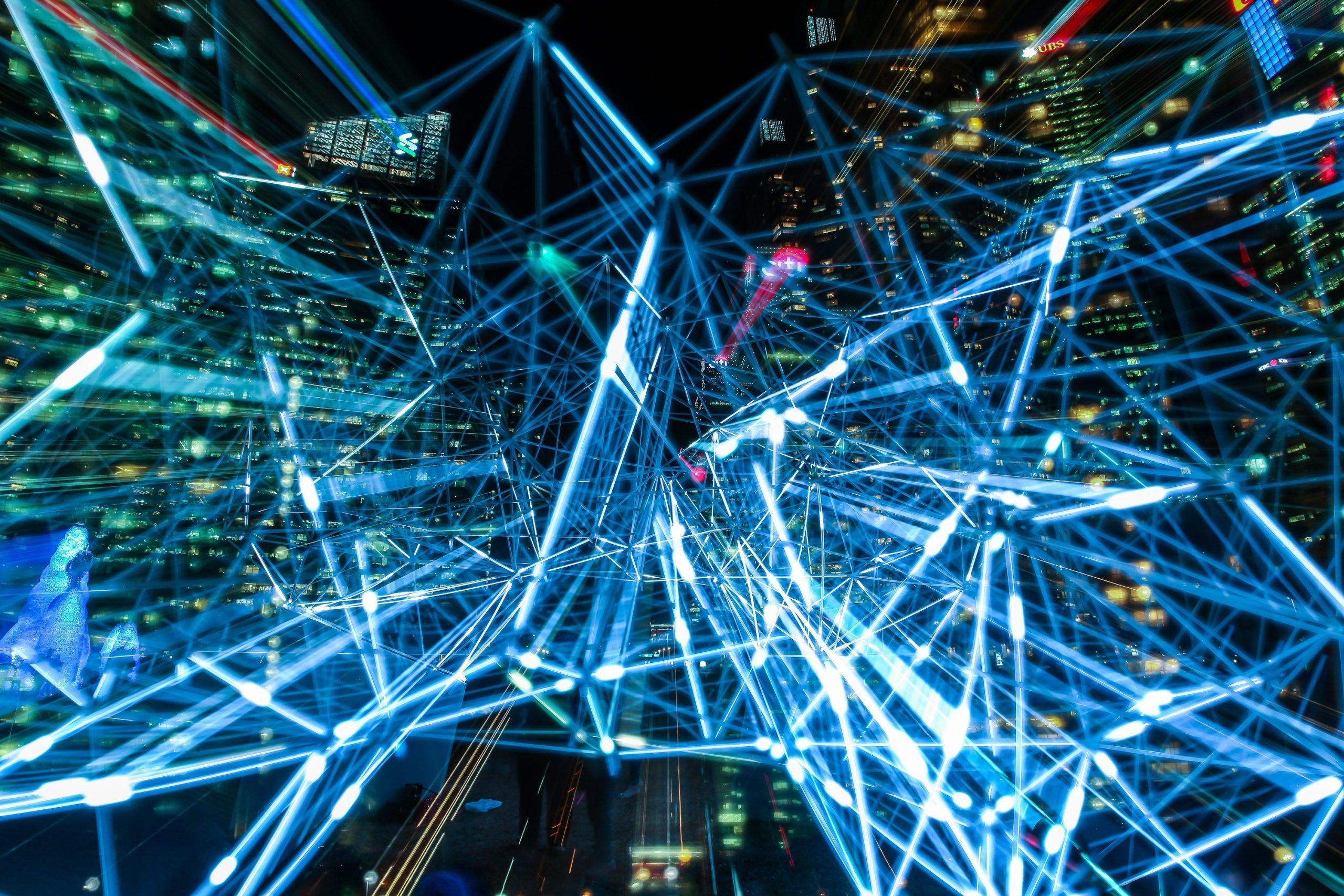 The Breakthrough of Data Analytics in Casinos- Panel Interview with Az Husain & Ben Koff [VIDEO]